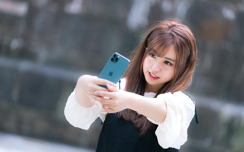 速度から見る、おすすめ格安SIMをご紹介します!