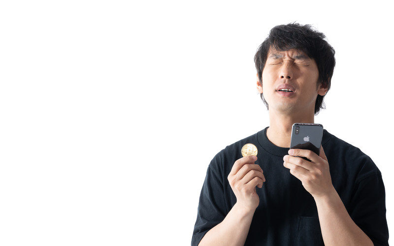 【ポケモンGO専用機!】中古スマホなら何がおすすめ?