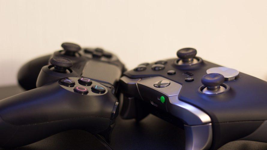 【FPSユーザー必見!】NURO光で最高のゲームプレイを!!