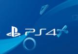 【年末年始は遊びまくれ!】PS4オンラインショップ「HOLIDAY SALE」厳選40タイトル