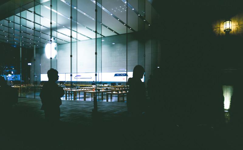 Apple初売り2020は1月2日!気になる商品と概要をご紹介