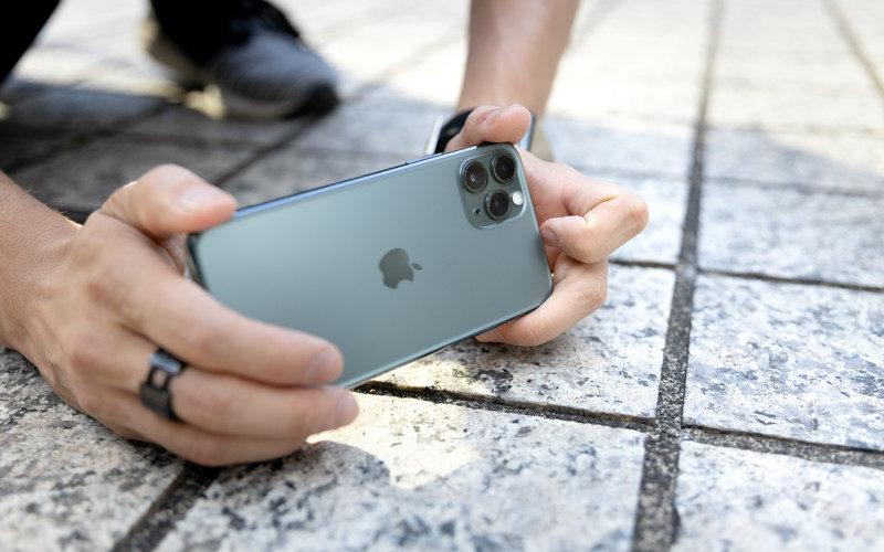 iPhone11はいままでのiPhoneと比べて何が変わった?解説します