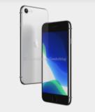 【最新iPhone情報】SEの後継モデルの名称はiPhone SE2ではなくiPhone9になるかも!?