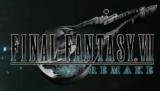 【あの話題作が延期に】FINAL FANTASY VII REMAKEが発売延期