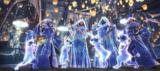 【祝2周年】モンスターハンターワールド:アイスボーンで2大祭を開催