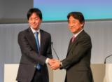 【メルカリでd払いを使うと+10%還元キャンペーン】NTTドコモとメルカリ・メルペイが業務提携に合意!!