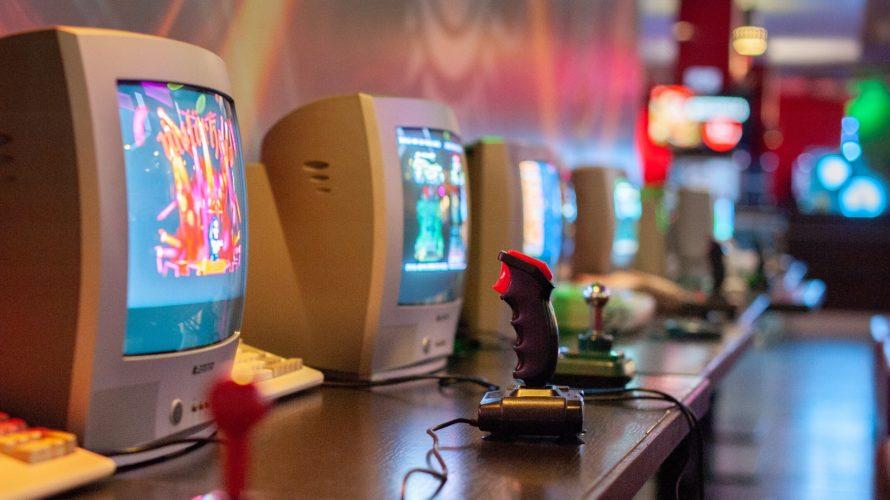PCゲーム初心者におすすめゲーミングPCの選び方