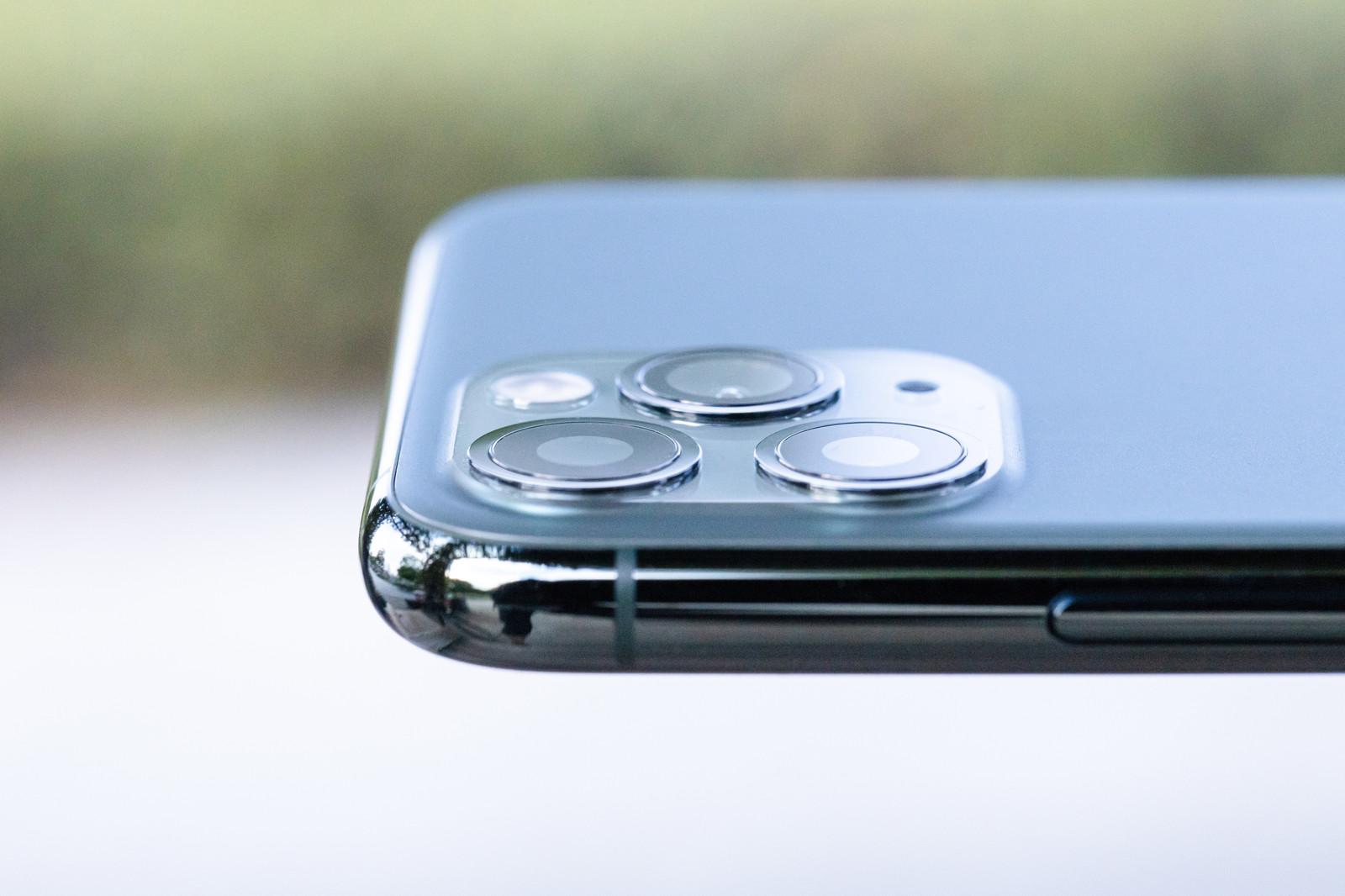 iPhoneアイキャッチ