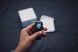 Apple Watchがスイスの時計業界を打ち負かす!!