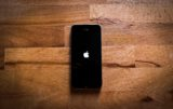 Appleが折り目がつかない特許を取得。折りたたみ式iPhone発売の可能性は?