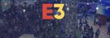 「E3 2020」中止を発表。新型コロナウイルスの影響で