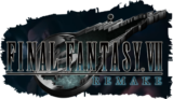 「FINAL FANTASY VII REMAKE」ルーファウス神羅ほか5名のキャラクターを新たに公開!