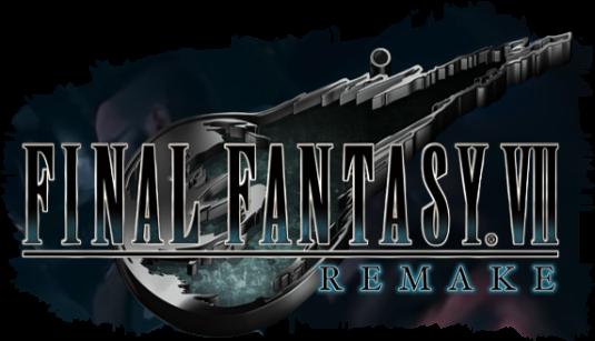 「FINAL FANTASY VII REMAKE」ドン・コルネオやタークス主任のツォンなどの情報を公開!