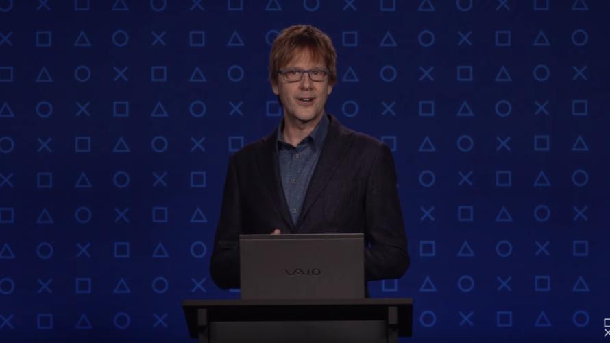 「PlayStation5」ハードウェア技術仕様の詳細が明らかに!