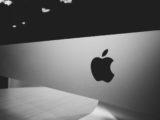 Apple、Apple Park従業員へリモートワーク推奨か