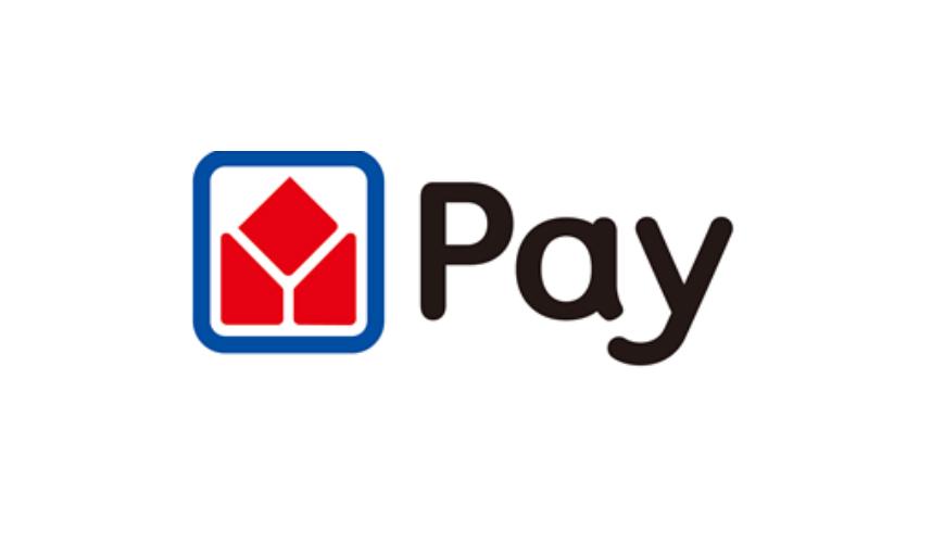 ヤマダ電機、顔認証決済サービス「ヤマダ Pay」を導入