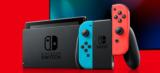 ビックカメラ.COMで【Nintendo Switch】の抽選販売が再開