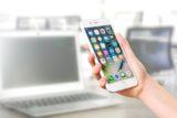 大手携帯3社が25歳以下のデータ無償化を検討。オンライン学習増加を受けて