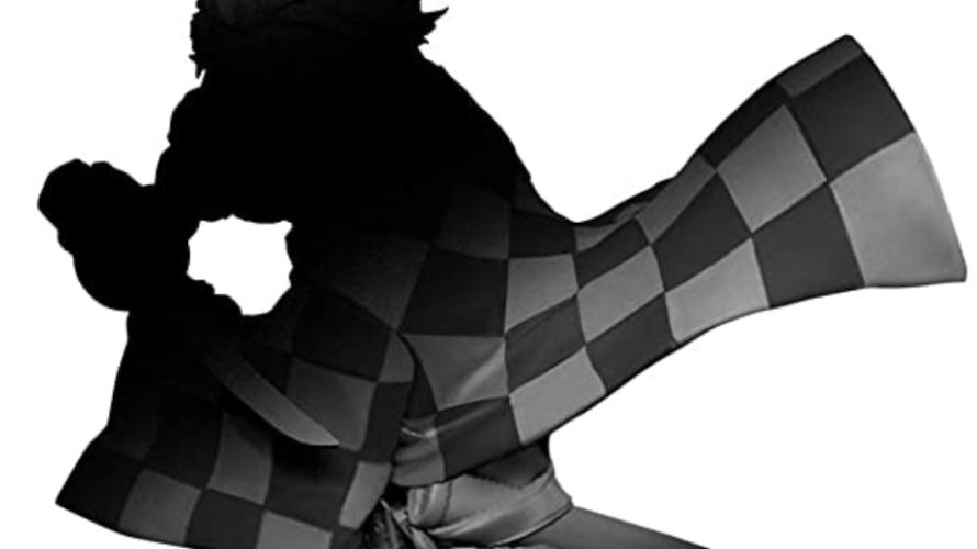 【史上初!】「鬼滅の刃」のプラモデルが予約開始!