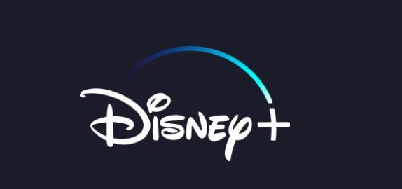【日本で配信決定!】Disney+が日本上陸!