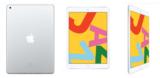 [2020年5月]iPadは買うべきか?iPadおすすめか、必要か?選び方