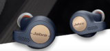 【持ってない人必見!】Jabraの完全ワイヤレスイヤホンが57%OFF!!