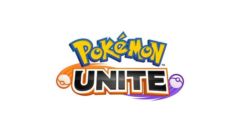 [発売未定]『Pokémon Presents(ポケモンユナイト)』発表。Nintendo Switch、iOS、Android対応、基本プレイ無料のMOBA(マルチプレイヤーオンラインバトルアリーナ)ライクチームバトル