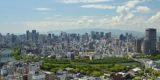 [6/26~順次振込]大阪市給付金(オンライン手続き方法を掲載しています)