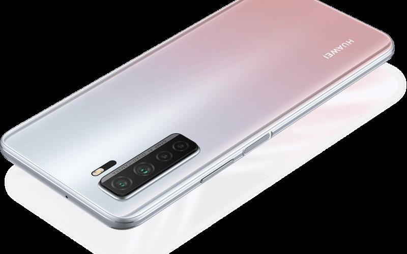 [2020年6月19日発売]HUAWEI P40 lite 5G Google play、おサイフケータイ、スペックなど見ていきます