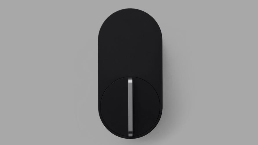 スマホを自宅の鍵にしよう!暮らしが便利になるスマートロック「Qrio Lock」の特徴・メリット紹介。Qurio Hubの説明も