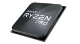 [8月8日11:00~]AMD 第3世代Ryzen APUをバルク販売