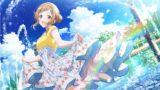 [2020.7/11]アイドル育成シミュレーションブラウザゲーム『アイドルマスターシャイニーカラーズ』更新内容 動作環境