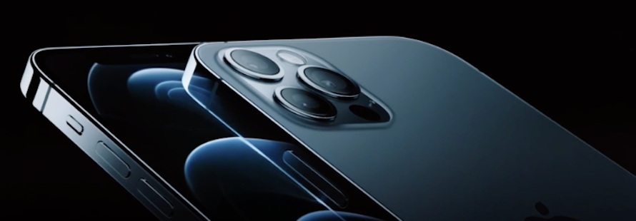 【最新】iPhone12の機能を解説